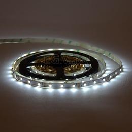 Установка потолочной люстры на потолок